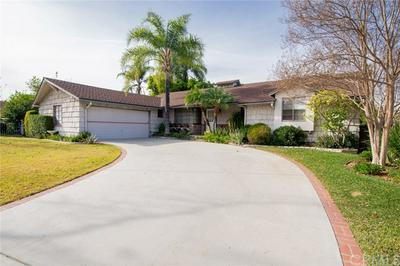 1211 S BUTTERFIELD RD, West Covina, CA 91791 - Photo 1