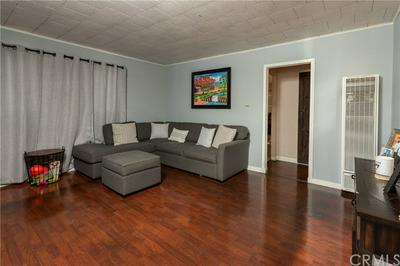 940 E H ST, Ontario, CA 91764 - Photo 2
