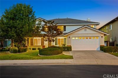 16891 MORNING GLORY CT, Chino Hills, CA 91709 - Photo 1