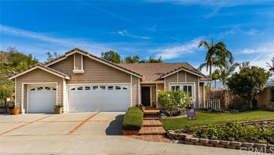 5570 CAMINO PONIENTE, Yorba Linda, CA 92887 - Photo 2
