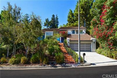 2931 TIFFANY CIR, Los Angeles, CA 90077 - Photo 1