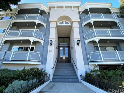 2411 PROSPECT AVE APT 126, Hermosa Beach, CA 90254 - Photo 2