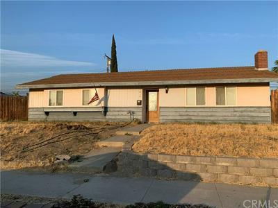 1610 ORANGE ST, Redlands, CA 92374 - Photo 1