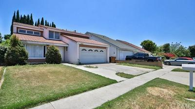 3040 E CARDINAL ST, Anaheim, CA 92806 - Photo 2