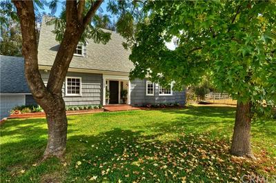 10642 MORADA, Orange Park Acres, CA 92869 - Photo 2