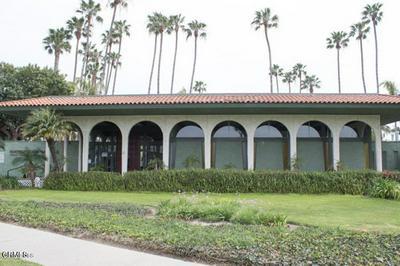 3700 DEAN DR UNIT 404, Ventura, CA 93003 - Photo 2