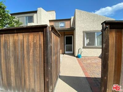 22533 S VERMONT AVE UNIT 58, Torrance, CA 90502 - Photo 2