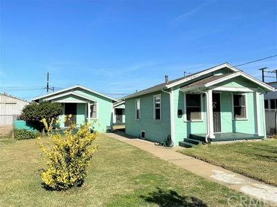2521 E 54TH ST # 1/2, Huntington Park, CA 90255 - Photo 1