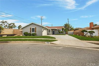 19006 BELSHAW AVE, Carson, CA 90746 - Photo 2