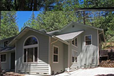 16390 MANZANITA CT, Cobb, CA 95426 - Photo 2