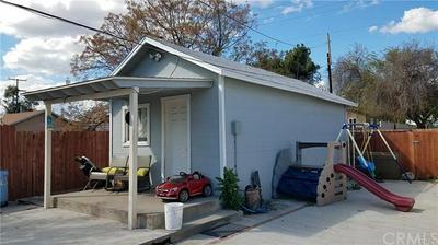 557 E SUNKIST ST, Ontario, CA 91761 - Photo 2