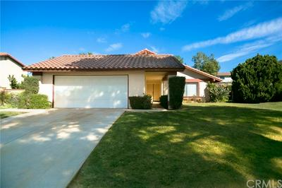 951 LYTLE ST, REDLANDS, CA 92374 - Photo 1