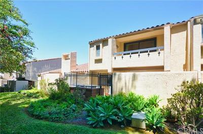 8653 BUENA TIERRA PL, Buena Park, CA 90621 - Photo 2
