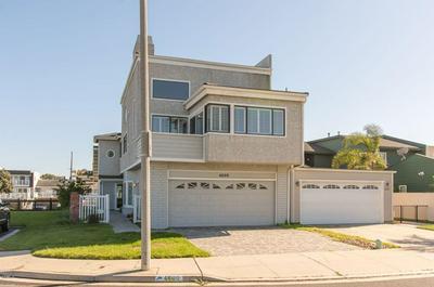 4600 EASTBOURNE BAY, Oxnard, CA 93035 - Photo 1