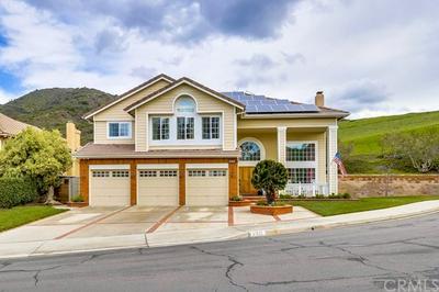21332 STONETOWER DR, Rancho Santa Margarita, CA 92679 - Photo 2