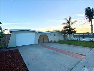 1636 NICE AVE, Grover Beach, CA 93433 - Photo 1