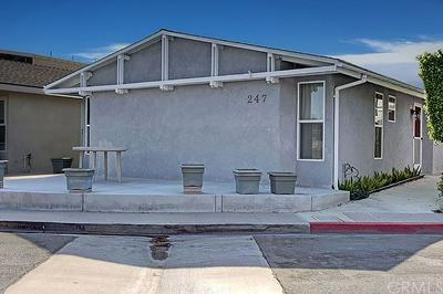 247 61ST ST, NEWPORT BEACH, CA 92663 - Photo 1