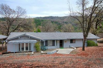 41606 RIVER FALLS RD, OAKHURST, CA 93644 - Photo 2