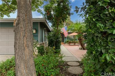 7805 E TIBANA ST, Long Beach, CA 90808 - Photo 2