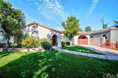 14653 ALBERS ST, Sherman Oaks, CA 91411 - Photo 2