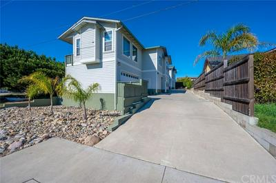 1221 RAMONA AVE, Grover Beach, CA 93433 - Photo 1