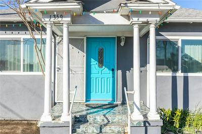 1359 W 71ST ST, Los Angeles, CA 90044 - Photo 2