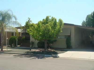 26065 BUTTERFLY PALM DR, Homeland, CA 92548 - Photo 1