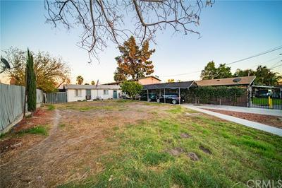 855 N H ST, San Bernardino, CA 92410 - Photo 2