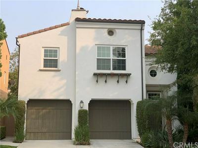 2 INGLENOOK, Irvine, CA 92602 - Photo 2
