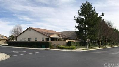 173 POTTER CRK, Beaumont, CA 92223 - Photo 2