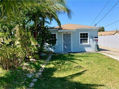 4445 W 162ND ST, Lawndale, CA 90260 - Photo 1