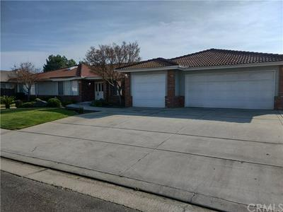 2436 TREVOR CT, Madera, CA 93637 - Photo 2