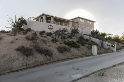56923 PANCHITA RD, Yucca Valley, CA 92284 - Photo 2