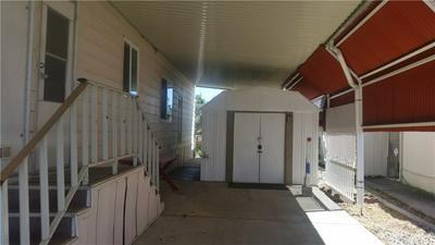 143 BIRCH PKWY, Oroville, CA 95966 - Photo 2
