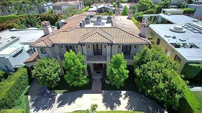 617 N CAMDEN DR, Beverly Hills, CA 90210 - Photo 1