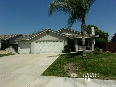 39494 SERAPHINA RD, Temecula, CA 92591 - Photo 1