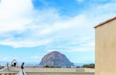 600 MORRO BAY BLVD UNIT 304, Morro Bay, CA 93442 - Photo 1