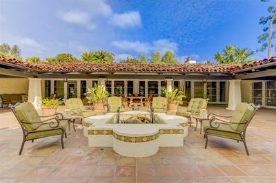 17538 EL VUELO, Rancho Santa Fe, CA 92067 - Photo 2