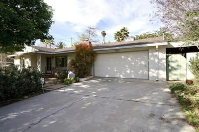 10658 CHALLENGE BLVD, La Mesa, CA 91941 - Photo 1