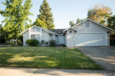 29 TURNBRIDGE WELLES, Chico, CA 95973 - Photo 1
