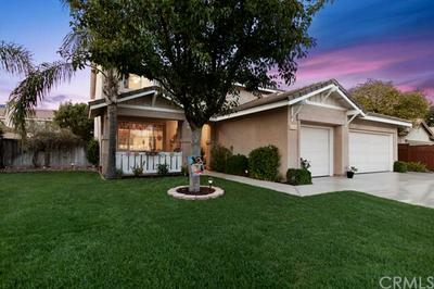 42461 VIA SERRANO, Murrieta, CA 92562 - Photo 2