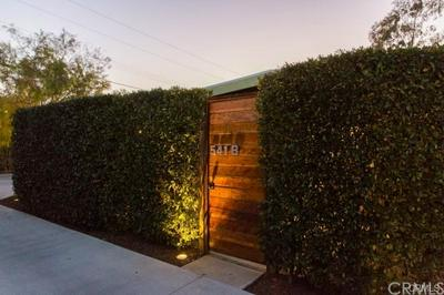 541 BERNARD ST # B, Costa Mesa, CA 92627 - Photo 1
