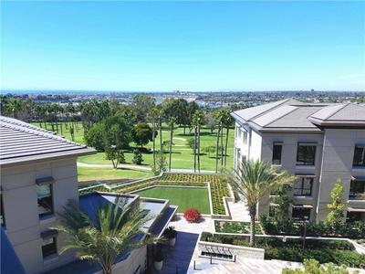 1257 SANTA BARBARA DR, Newport Beach, CA 92660 - Photo 1