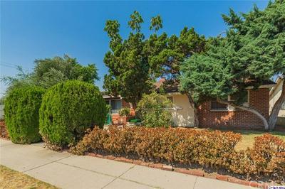 16751 DEVONSHIRE ST, Granada Hills, CA 91344 - Photo 1
