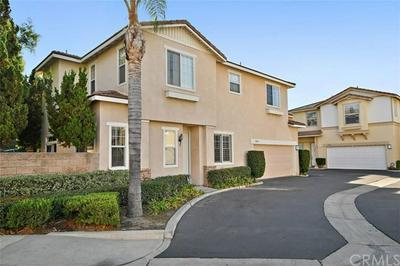 2020 W BLUE VIOLET CT, Anaheim, CA 92801 - Photo 2