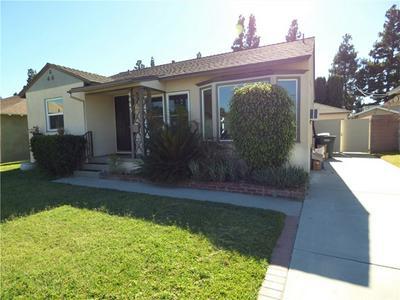 4443 ALBURY AVE, Lakewood, CA 90713 - Photo 1