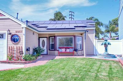 9957 BASSWOOD CT, Ventura, CA 93004 - Photo 2