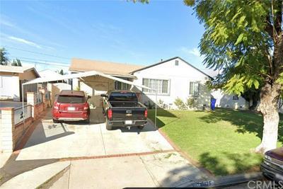 10825 TELECHRON AVE, Whittier, CA 90605 - Photo 1