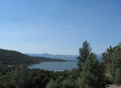 3550 WESTRIDGE CIR, Kelseyville, CA 95451 - Photo 1