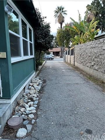 2290 N SAN ANTONIO AVE # 2, Pomona, CA 91767 - Photo 1